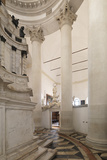 Church of the Redentore Photographic Print by Andrea di Pietro (Palladio)