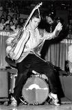 Elvis Presley Hips Posters