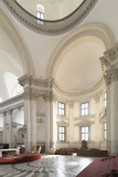 Church of the Redentore Photographic Print by Andrea di Pietro (Palladio)