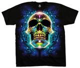 Fantasy - Sugar Skull Shirts