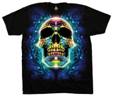 Fantay - Sugar Skull Shirts