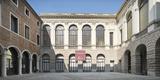 Palazzo Thiene Photographic Print by Andrea di Pietro (Palladio)