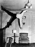 Fred Astaire in That's Entertainment! Photographic Print