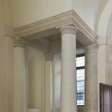 Palazzo Porto Photographic Print by Andrea di Pietro (Palladio)