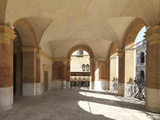 Loggia Del Capitanio (O Del Capitaniato) Photographic Print by Andrea di Pietro (Palladio)