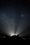 Cosmic Vibration Photographic Print by Svante Oldenburg