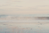 The Sound of the Waves ... Photographic Print by Laura Evans