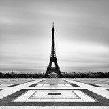 Eiffel Photographic Print by Craig Roberts