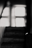 An Empty Window Photographic Print by Laura Evans