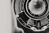 Kodak ... Fotografie-Druck von Laura Evans