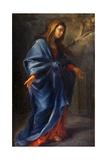 Our Lady of Sorrows Prints by Pietro Antonio Magatti