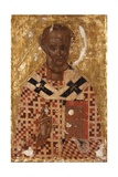 St. Nicholas Prints