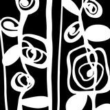 Pure Linear II Impression giclée par Clara Wells
