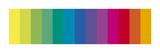 Tom Frazier - Spectrum Digitálně vytištěná reprodukce