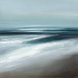 Transient Giclée-Druck von Tessa Houghton