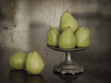 Pears Giclee Print by Shana Rae