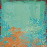 Serenity II Giclee Print by Ken Hurd