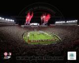 Doak Campbell Stadium Florida State University Seminoles 2013 Photo