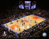 New York Knicks Madison Square Garden 2012 Photo