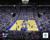 Rupp Arena University of Kentucky Wildcats 2012 Photo