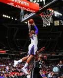 Sacramento Kings Ben McLemore 2013-14 Action Photo