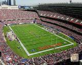 Soldier Field 2013 Photo