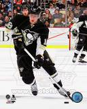 James Neal 2013-14 Action Photo