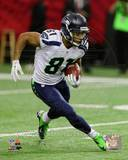 Golden Tate 2013 Action Photo