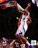 Ben McLemore University of Kansas Jayhawks 2012 Action Photo
