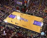 Sacramento Kings Sleep Train Arena 2013 Photo