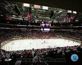 PNC Arena 2012 Photo