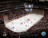 New Jersey Devils Prudential Center 2013 Photo