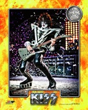 Kiss - Tommy Thayer Photo