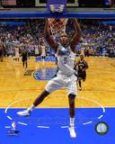 Orlando Magic Victor Oladipo 2013-14 Action Photo