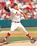 Rick Ankiel Action Photo