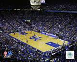 Rupp Arena University of Kentucky Wildcats 2013 Photo