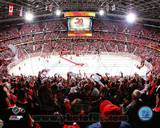 Ottawa Senators Canadian Tire Centre 2012 Photo