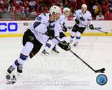 San Jose Sharks Patrick Marleau 2013-14 Action Photo