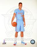 Los Angeles Clippers Blake Griffin 2013-14 Posed Photo