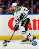 Tyler Seguin 2013-14 Action Photo