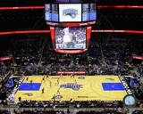 Orlando Magic Amway Center 2013 Photo