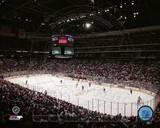 Phoenix Coyotes Jobing.com Arena 2013 Photo