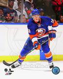 New York Islanders Ryan Strome 2013-14 Action Photo