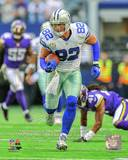Jason Witten 2013 Action Photo