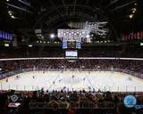 Edmonton Oilers Rexall Place 2013 Photo