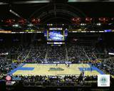 Pauley Pavillion UCLA Bruins 2012 Photo