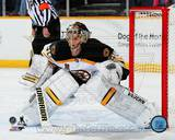 Tuukka Rask 2013-14 Action Photo
