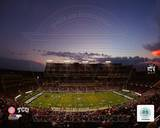Amon G. Carter Stadium TCU Horned Frogs 2013 Photo