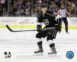 Los Angeles Kings Tyler Toffoli 2013-14 Action Photo