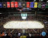 Nashville Predators Bridgestone Arena 2013 Photo